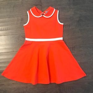 [NWT] Jacadi Dress